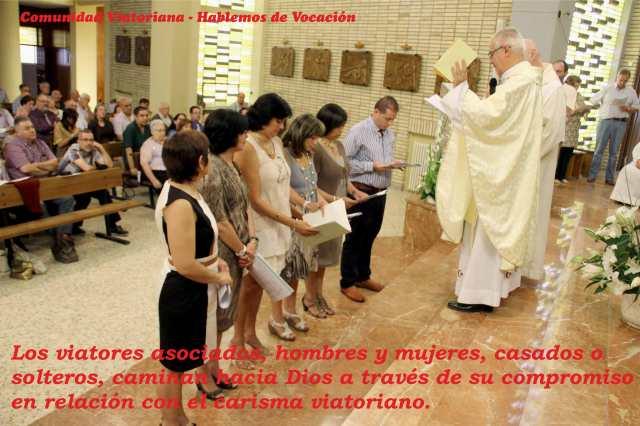 Vocacion-Viatoriana_v4