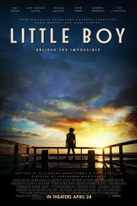Little_Boy