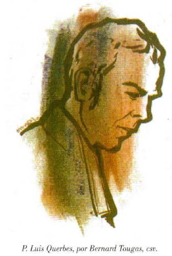 Luis Querbes