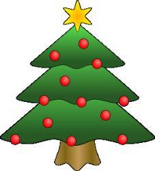 arbol-de-navidad-con-estrella