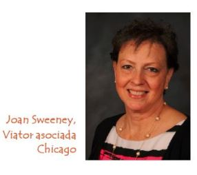 Joan Sweeney asv