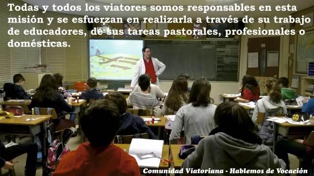 Vocación-Viatoriana_v8