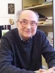 Ramon Bayes