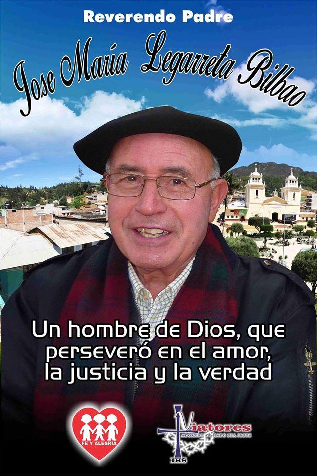 josemari-legarreta-fe-y-alegria-cutervo