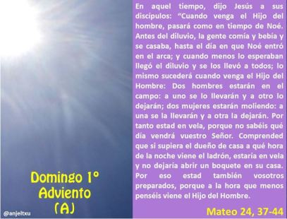 primer-domingo-de-adviento