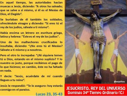 trigesimocuarto-domingo-del-tiempo-ordinario