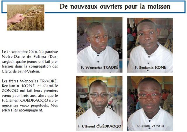 les-clercs-de-saint-viateur-de-burkina-faso