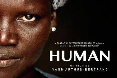human-docu-film