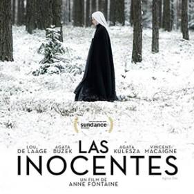 las-inocentes