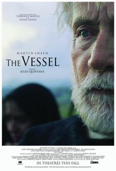 the_vessel