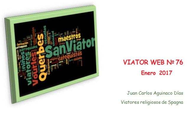 viator-web-76-comunidad-viatoriana