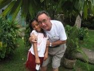 Misionero en el Perú, Clérigo de san Viator, viator religioso