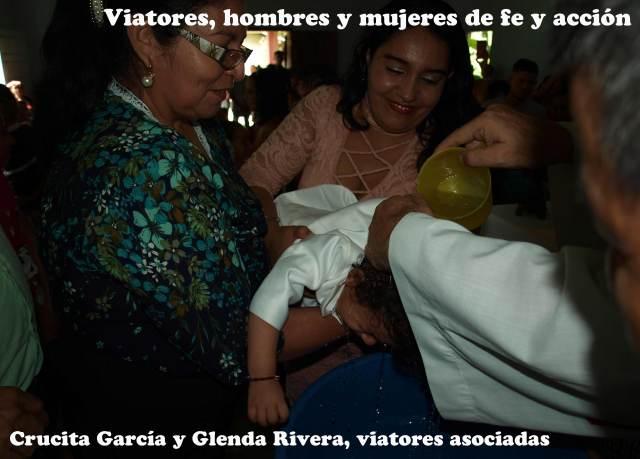 Viatores Asociadas en Honduras