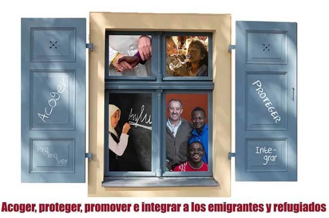 Jornada_migraciones
