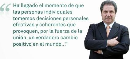 dinero_y_conciencia-joan_antoni_mele