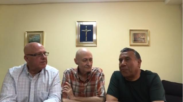Pedro Herrera y Albeyro Vanegas csv